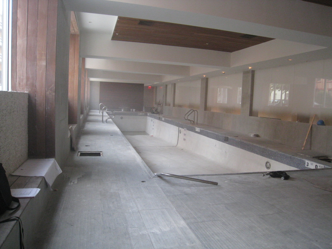 Our Projects Pl Engineering P C